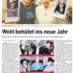 Fotokalender Senioren